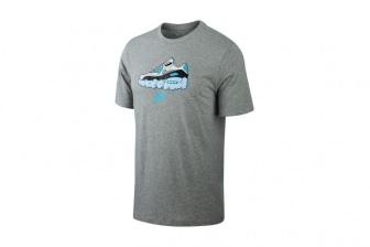 Nike Sportswear Air Max 90 Tee