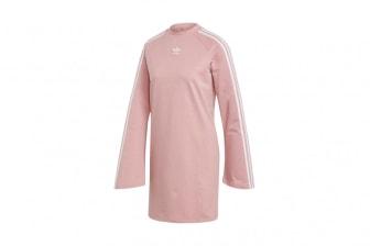adidas WMNS Glitter Dress