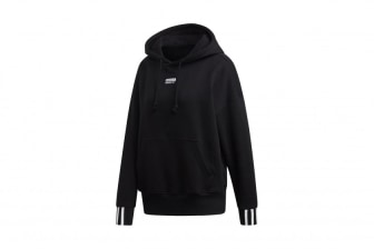 adidas WMNS Vocal Hoodie