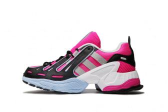 adidas Women's EQT Gazelle