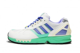 adidas ZX 7000 OG - '30 Years of Torsion'