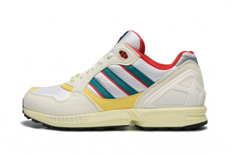 adidas ZX 6000 OG - '30 Years of Torsion'