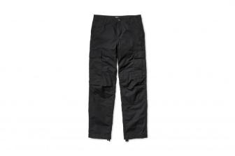 Carhartt WIP Cargo Pants