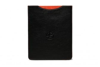 Shelflife Protective Tablet Sleeve