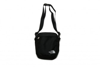The North Face Convertible Shoulder Bag