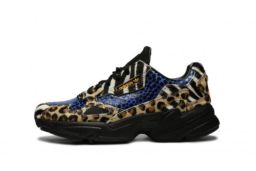 adidas Women's Falcon
