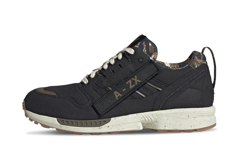 adidas ZX 8000 'Out There'