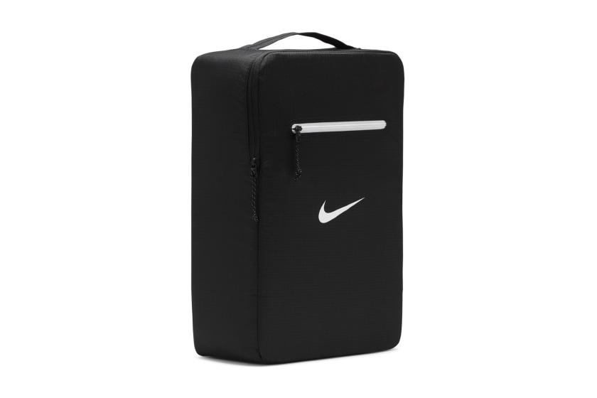Nike Sportswear Stash Shoe Bag