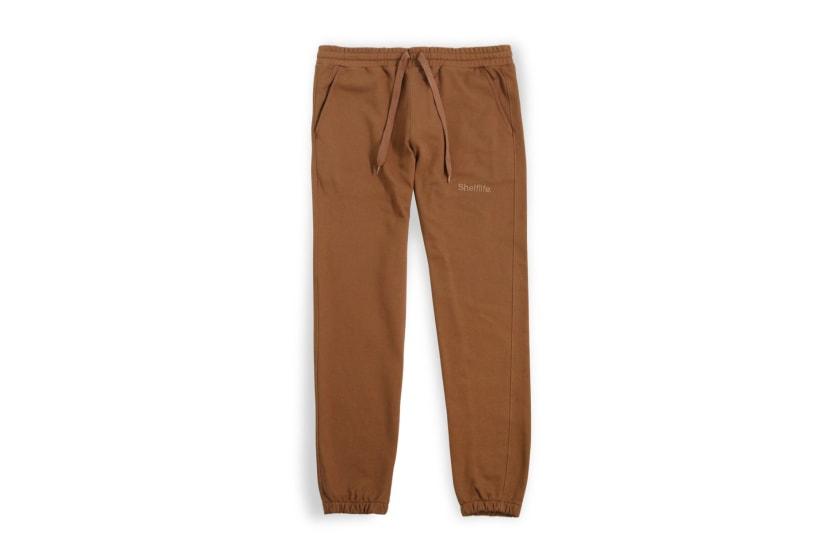 Shelflife AW21 Fleece Track Pants