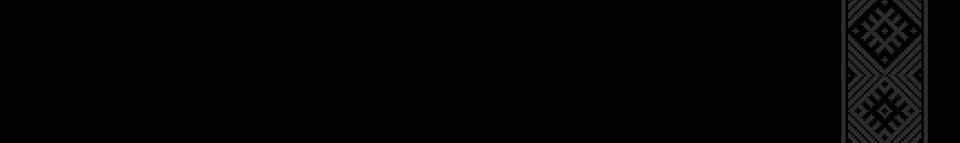 User banner