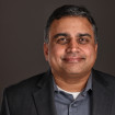 Sunil Srivastava-entrepreneurpm.com