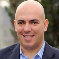 Antonio Arrais Castro