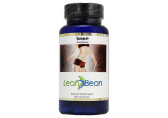 Buy this discounted product Lean Bean by Shop Nutritional on Amazon