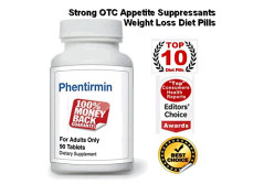 Buy this discounted product Strong OTC Appetite Suppressants Weight Loss Diet Pills that Work Fast Hoodia Dietary Supplement USA for Men & Women on Amazon