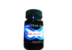 Buy this discounted product SANTEVA GLOW (GLUTATHIONE PILLS) on Amazon