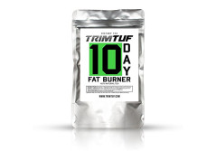 Buy this discounted product 10 Day Fat Burner Tea on Amazon
