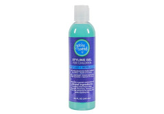Buy this discounted product All Natural Head Lice Prevention Head Styling Gel for Adults and Kids, by Gotcha Covered on Amazon