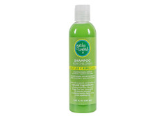 Buy this discounted product All Natural Head Lice Prevention Head Lice Shampoo for Adults and Kids, by Gotcha Covered on Amazon