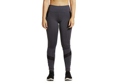 Buy this discounted product etonic Women's VICTORY Tights, Grey Heather, X-Small on Amazon