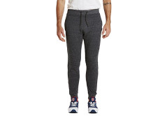 Buy this discounted product etonic Men's FLX Quilted Jogger on Amazon