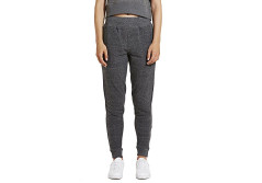 Buy this discounted product etonic Women's FLX Quilted Jogger on Amazon