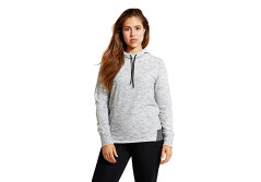 Buy this discounted product etonic Women's FLX Pullover Hoodie on Amazon
