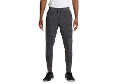 Buy this discounted product etonic Men's FLX Zip Jogger on Amazon