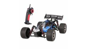 Buy this discounted product allcaca RC Cars, Remote Control Car Electric Off-Road Truck 2.4Ghz 1/12 Scale RTR High Speed Vehicles Kids on Amazon