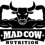MadCow Nutrition