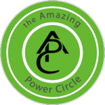 The Amazing Power Circle