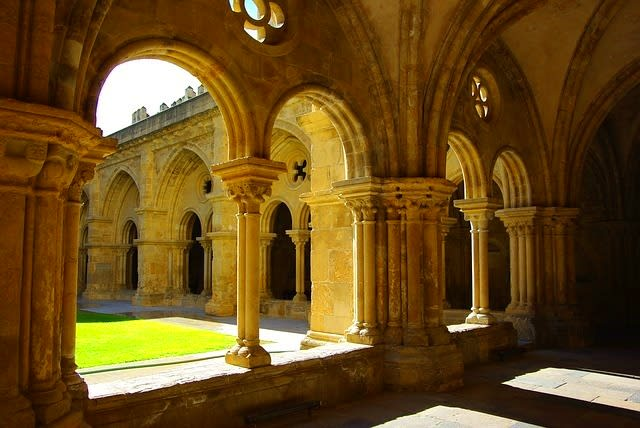 Discover Central Portugal Region from your couch. – Portugal