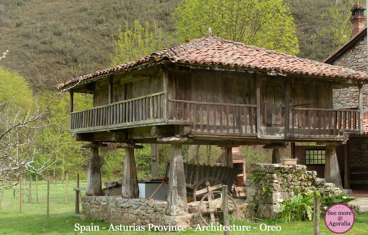 Spain-Asturias-Province-Architecture-Oreo