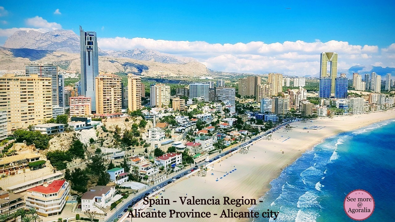 Spain-Valencia-Region-Alicante-Province-Alicante-city