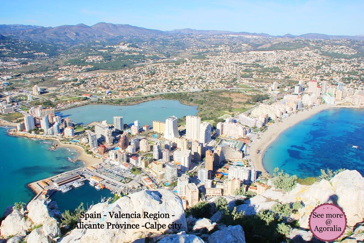 Spain-Valencia-Region-Alicante-Province-Calpe-city