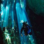 Agoralia-Mexico-Yucatan-Region-Cenote-Diving