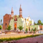 Agoralia-Mexico-San-Luis-Potosi-State-Bocas-Municipality-Temple-of-Mouths