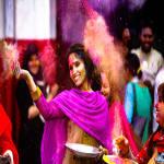 India-Festival-Colors