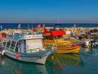 Cyprus - Protaras