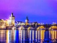 Czech-Republic-Central-Bohemian-Region-Prague-Charles-Bridge