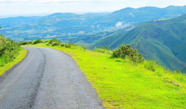 Wonderful Photo Trip to Galicia Region. – Spain