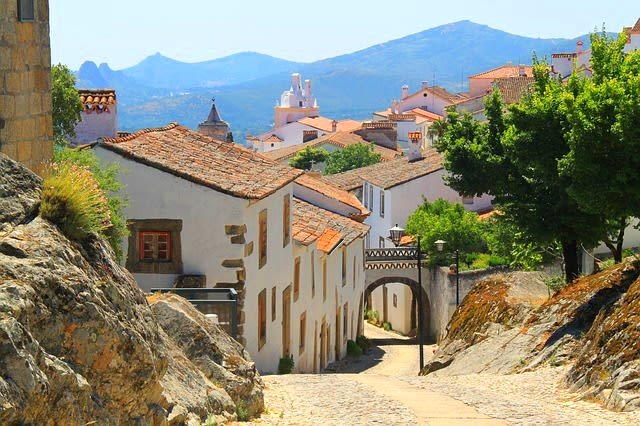 Travel and Discover Alentejo Region from your couch. – Portugal.