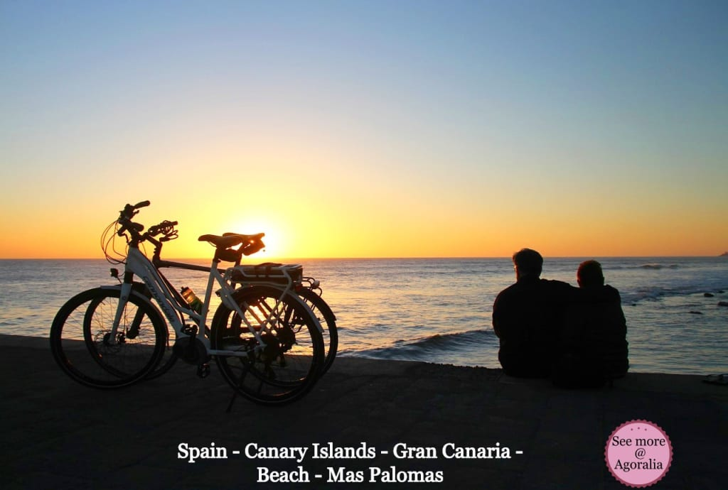Spain-Canary-Islands-Gran-Canaria-Beach-Mas-Palomas