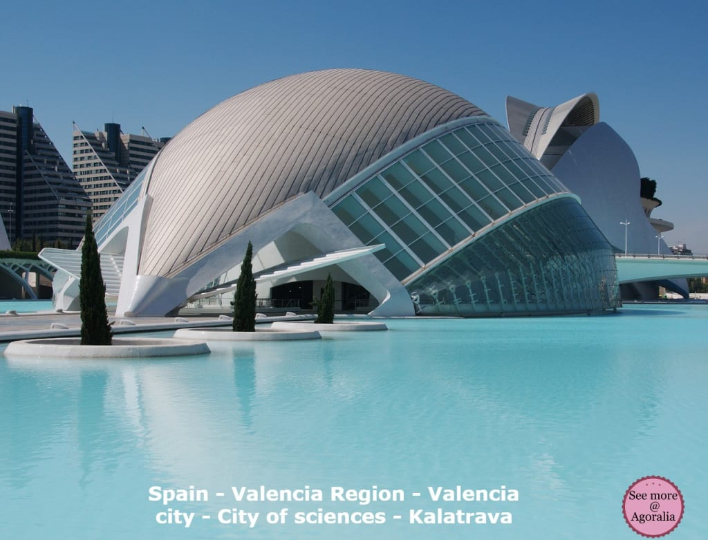 Spain-Valencia-Region-Valencia-city-City-of-sciences-Kalatrava