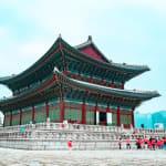 South-Korea-Seoul-Capital-Area-Seoul-city-Temple