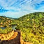 China-Architecture-Great-Wall