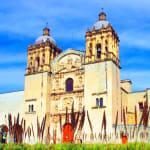 Agoralia-Mexico-Oaxaca-Region-Oaxaca-de-Juarez-city-Cathedral