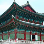 South-Korea-Seoul-Capital-Area-Seoul-city-Temple