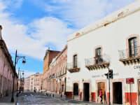 Agoralia-Mexico-Zacatecas-Region-Fresnillo-city