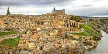 Spain-Castile-La-Mancha-region-Toledo-province-Toledo-City-River-Tajo