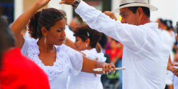 Agoralia-Mexico-Veracruz-Region-Dancing-Culture-Danzon